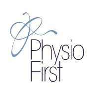 Physio First Dbs Checks And Disclosures
