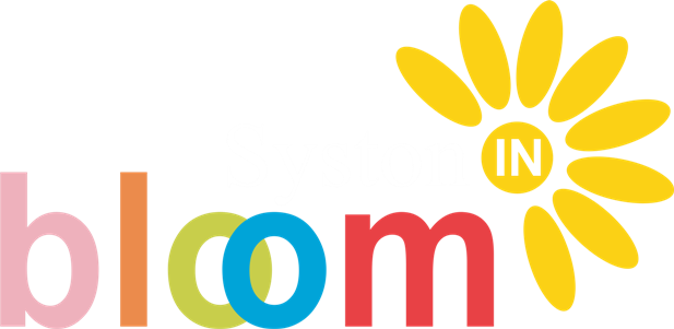 Syston-In-Bloom-Logo-1024x499